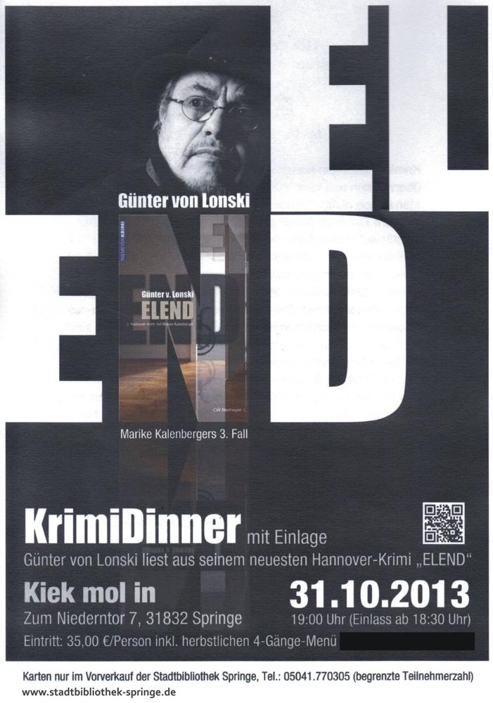 krimidinner_31102013