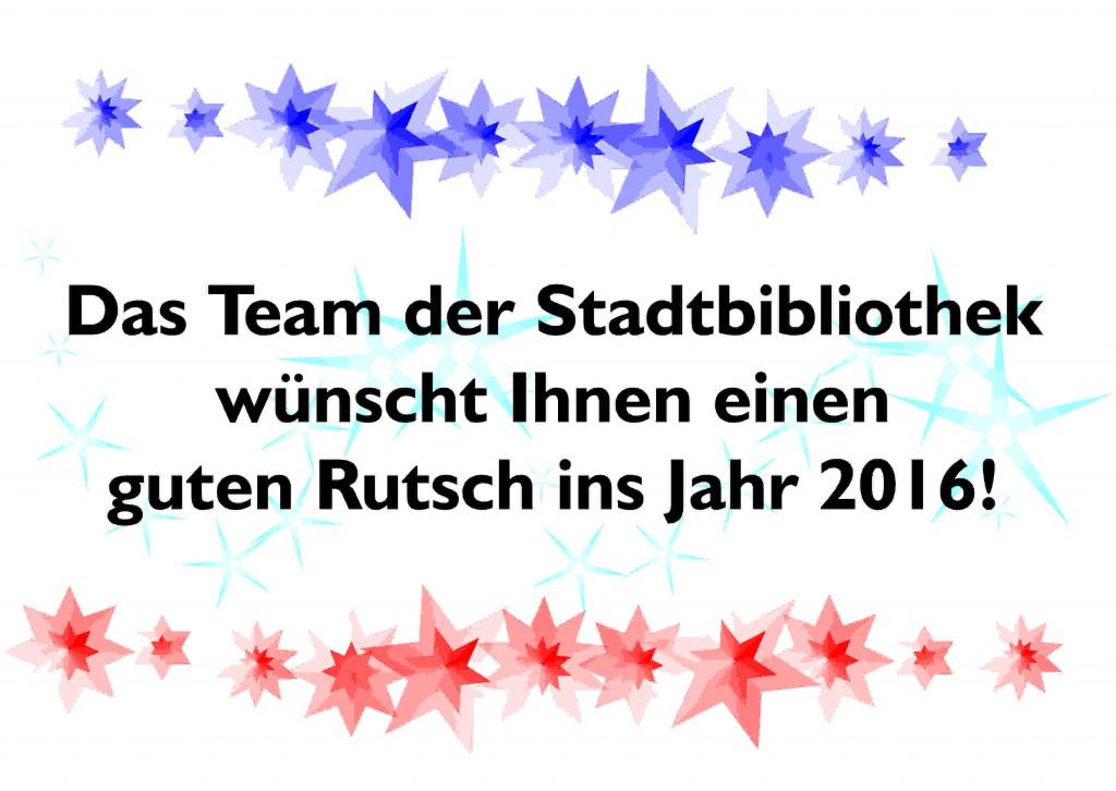 gutenrutsch2016