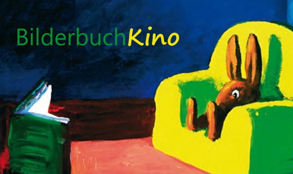bilderbuchkino_mitschriftzug