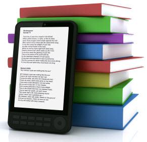 E-Book-Sprechstunde @ Stadtbibliothek Springe