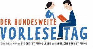 Vorlesetag: Wegner und Springfeld lesen @ Stadtbibliothek Springe